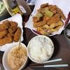 短期 ダイエット強化 10日目