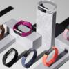 Fitbit|女性にもオススメ!世界最薄でスタイリッシュな心拍数計付きライフログ端末『Fitbit Alta HR』がヤバい。