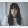 【モトーラ世理奈】She is presents「BLIND BOOK DATE」朗読会&トークイベント