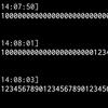 PHP はいつもわたしに新鮮な驚きを与えてくれる