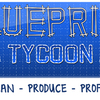 【Blueprint Tycoon】工場を最適化