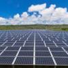 太陽光発電をローン購入する前に、資金なしはダメ!約300万円あれば良い