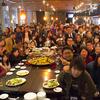 第24回札幌ゲームクリエイターズ会に参加してきた