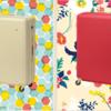 【女性向け】かわいい&カッコイイ、スーツケースの人気ブランド10選