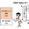 """""""のれん""""の処理は日本と世界では違う、の巻"""