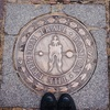 ボストン暮らし〜アメリカの歴史を辿る!フリーダム・トレイルを歩こう〜