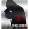 Persecuted 観ました