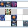 【遊戯王】DDD展開考察 #298(必要札:コペル、地獄門、ネクロ)
