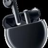 iPhoneユーザーですが…オープンイヤー型ノイズキャンセリングイヤホン「HUAWEI FreeBuds 3」を予約してみた!〜AirPodsProの圧迫感から逃れたくて…〜
