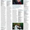 アスガー・ファルハディのオールタイムベスト:画像ソース