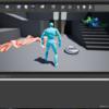 NVIDIA FleX入りUnreal Engine 4 をビルドする