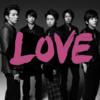 【嵐】嵐史上最もSexyでキケンなアルバム「LOVE」全曲レビュー
