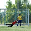 【サッカー】GKは頭角を現すのは何歳頃か?日本の若手有望株にも期待したい