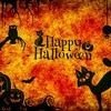 本来の『Halloween(ハロウィン)』を調べてみた。