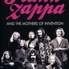 """Frank Zappa and Mothers of Invention-""""The European Tour 1968""""(Video)"""