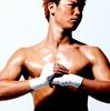 【神童&天才】那須川天心はMMAで成功するのか?武尊との対戦は実現する!?