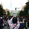 家族でお出かけオススメスポット in USJ<ユニバーサルスタジオジャパン>