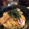 京都駅,清水寺周辺で食べたラーメン,つけ麺,油そばの感想!【第一旭たかばし,新福菜館,久保田,ねこまた】