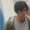 【応援コメント!】映画監督の池田千尋さんより!