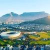 【ここは行きたいっ‼︎】南アフリカ、ケープタウンのおすすめ高級レストラン3店を厳選‼︎