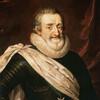 【アンリ四世】フランス随一の人気を誇る良王について