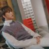 【NCT】nct127 『Wakey-Wakey』の MVフルが公開!キャプ画まとめ!ジャニさんがw w w