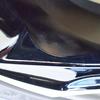 トヨタC-HR ホイールは先に洗わない方が良い!?