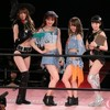 アップアップ東京女子(プロレス)(仮) 〜全員一緒にアッパーキック!〜@新宿FACE(6/27)その4