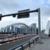 築地界隈の建築巡り・28 築地大橋 東京都中央区勝どき~築地