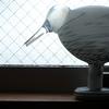 BIRDS BY TOIKKA  RANTA KIWI | BEACH KIWI  2002-2005