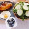 夕方には売れ切れ必至!念願のクロワッサンと絶品バゲットのサンドイッチ、グルニエ・ア・パン。
