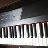 格安電子ピアノ『ALESIS RECITAL』3か月使った感想