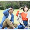 ドラマ「大恋愛」第6話で戸田恵梨香着用の衣装公開!!どこのブランド??どこで買えるの?
