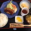 Cafe Rest Rio(里緒)