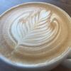 ラテアート用のカップはこれだ!大きさや形状からおすすめのコーヒーカップをご紹介します!