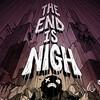 【これぞ!2Dアクションゲーム】The End Is Nigh