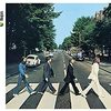 The Beatles『Abbey Road』