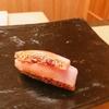 殿堂入りのお皿たち その9 【日本橋蛎殻町 すぎた】