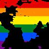 【台湾の話題】台湾でアジア初の同姓婚合法化へ【同性婚禁止は違憲】