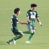 2020.7.19 FC岐阜vsロアッソ熊本