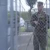 キャンプシュワブの兵士は抗議する県民に銃をかまえた、その夜シュワブの米兵が北谷町の県道で酒気帯び運転逮捕。こんな在沖米軍基地、必要ですか !? - さらに沖縄防衛局係長や自衛官まで、同日に酒気帯び運転、やってること同じである。