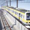 【RTMアドオン配布】E231系総武線+E233系中央線