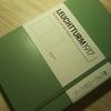 ブログが3ヶ月毎日投稿できたご褒美に欲しかったロイヒトトゥルムの手帳を買った
