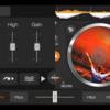 『edjing Mix』でDJミュージックミキサーコンソールに繋がらない原因、対処法!【iPhone、android】