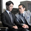 "<span itemprop=""headline"">ドラマ「半沢直樹」(第8話)</span>"