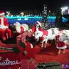 動物たちとクリスマス~東武動物公園クリスマス・イベント~