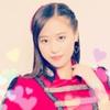 小田さくらちゃん☆モーニング娘。'17