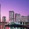 栃木県真岡市の営業マンの知られざる過去。人は変われるのか、否か。変わらなくてもいいじゃないか…