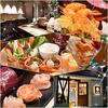 【オススメ5店】京橋・天満・天六・南森町(大阪)にある野菜料理が人気のお店