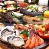 【オススメ5店】赤坂・六本木・麻布十番・西麻布(東京)にあるクラブが人気のお店